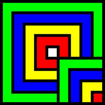 ID=1:3-05-37 | V=048-RR-05 von Gerhard Haberern