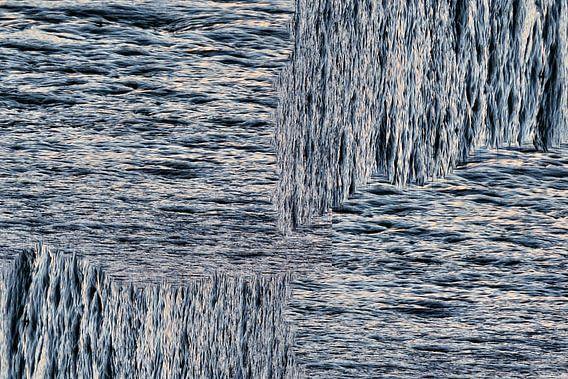 concrete water (2)