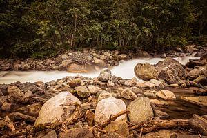 Rocky River 2