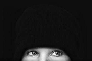 Augen der Unschuld von Maren Oude Essink