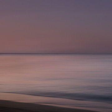Droom in kleur van Lena Weisbek