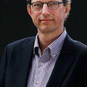 Rob van Esch profielfoto