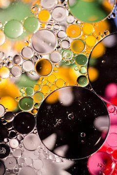 Bubblecheerful