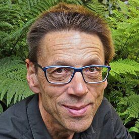 Henk Kuipers avatar