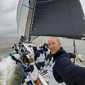 Sander van der Borch Profilfoto