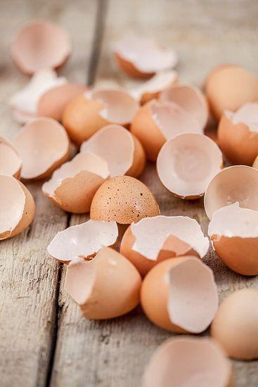 eierschalen
