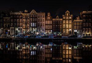 Ambassade Hotel Herengracht Amsterdam