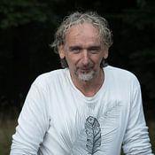 Marcel Kolenbrander Profilfoto