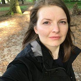 Carina Diehl avatar