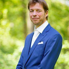Timo Bergenhenegouwen avatar