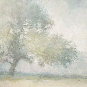 Rand van de boomgaard, Julia Purinton van Wild Apple
