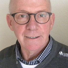 Piet Hardendood avatar