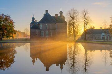Schloss Cannenburgh