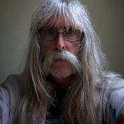 Jon Bakker photo de profil