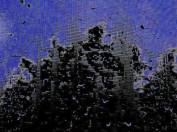 Im Inneren der Matrix 1-3