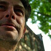 patrick van den Broek Profilfoto