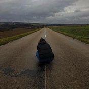 lotte .de Bruyn Profilfoto