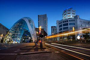 Septemberplein 18 Eindhoven
