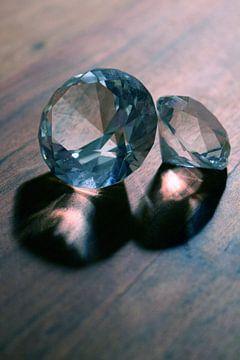 Diamanten van