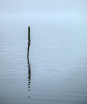 Eenvoud von Pieter Navis