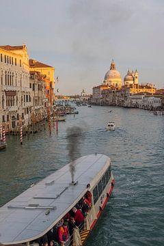Venetie, Italie van JuHru webshop