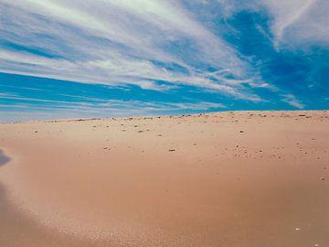 Beach von Alexander Dorn