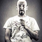 Roland Hoffmann Profilfoto