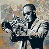 Musik Trompete von AMB-IANCE .com Miniaturansicht