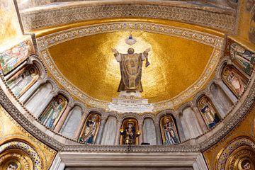 Cathédrale de Florence sur Dennis Eckert