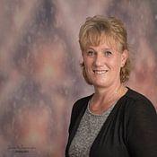 Jeannette Bouwmeester profielfoto