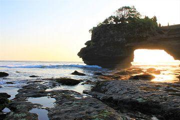 schönes Bali von Roger Hagelstein