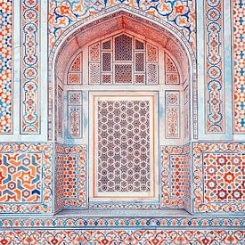 Architecture indienne sur Manjik Pictures