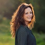 Mijke Bressers Profilfoto