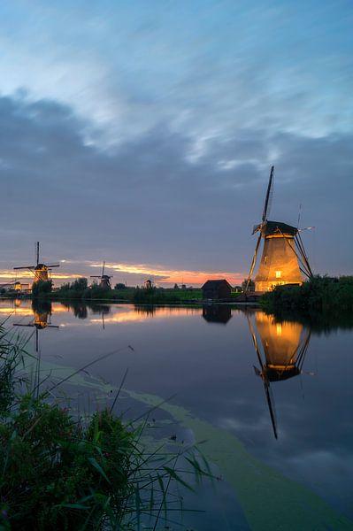 Let it shine van Jan Koppelaar