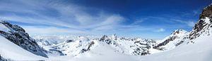 The View at Schneeglocke