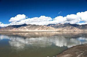 Onderweg in Tibet nr.2