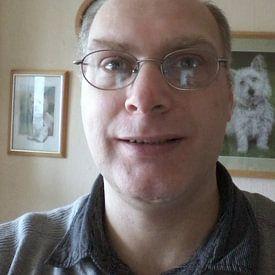 Gert Boks avatar