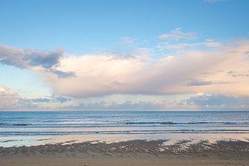 Nordsee von Johan Vanbockryck
