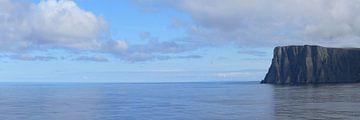 Noordkaap (Noorwegen) van RD Foto's
