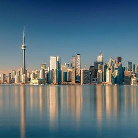 Toronto von Reinier Snijders