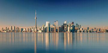 Toronto von