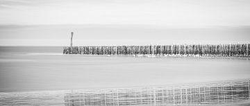 Meer der Pole von Kay Mezarina Photography