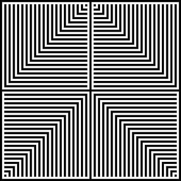 4xL | N=20 | V=49 | 02x02 von Gerhard Haberern