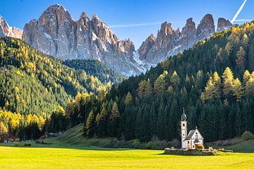 Villmösstal Südtirol von Achim Thomae