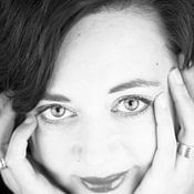 Esther Vertelman avatar