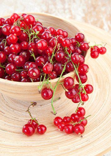 fruit2276a