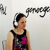 Helna Moa Multimedia Profilfoto