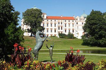 Celler Schloss, Celle