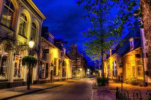 Grote St. Jansstraat