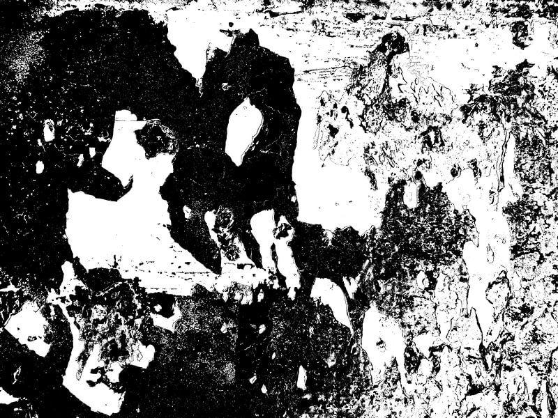 Nightly Disturbances 02 van MoArt (Maurice Heuts)